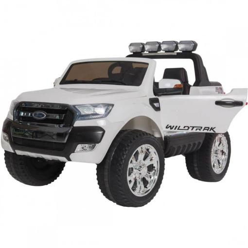 ford ranger kids ride on truck