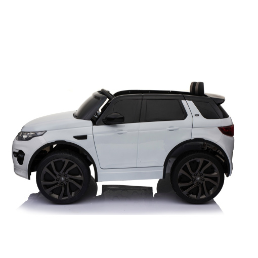 Kids Discovery Sport Electric Ride on Car