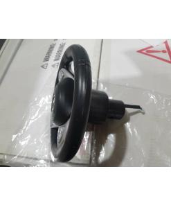 mercedes gls63 spare steering wheel