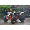 Kids Ride on 36v 1000w Electric ATV Quad Bike - Orange