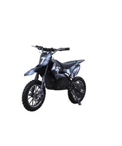 kids 36v electric dirt bike