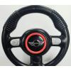 mini beachcomber spare steering wheel JJ299