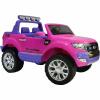 Electric 12v Ford Ranger Ride on Car