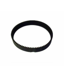E-SCOOTER REPLACEMENT BELT 3M-420-12-0