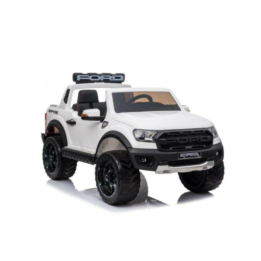 FORD JEEP CAR WITH REMOTE