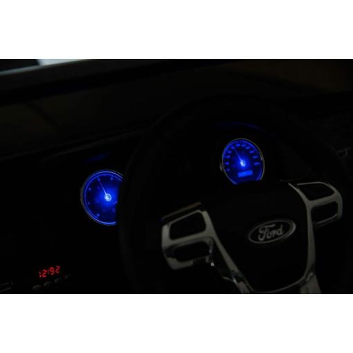 KIDS ELECTRIC SIT IN CAR