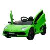 kids Lamborghini svj ride on car