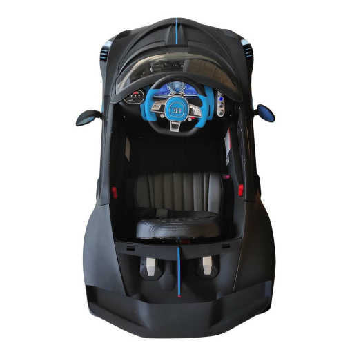 Electric Ride on Car Bugatti