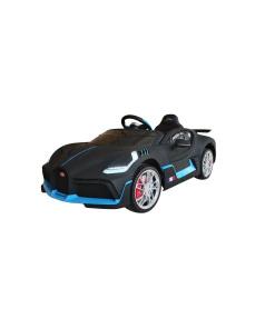 Bugatti Divo 12v Kids Electric Ride on Car