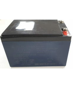 battery replacement for ride on dirt bike