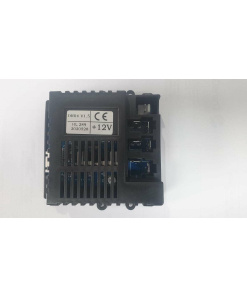 MERCEDES GT-R 2 SEATER HL289 RIDE ON CAR REMOTE Receiver DR04 V 1.5