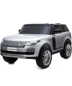 kids range rover hse vogue ride on electric car