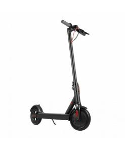 350w e scooter