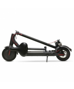 350 adult e-scooter