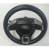 STEERING WHEEL FOR RANGE ROVER DISCOVER