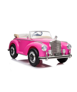 PINK-MERCEDES-RIDE-ON-CAR-WITH-REMOTE