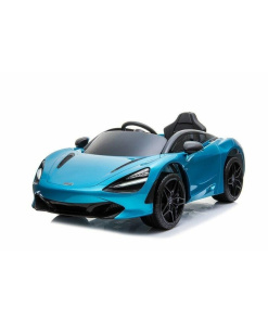 mclaren 720s ride on car with remote