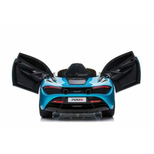 ride on sport car with remote