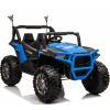 Kids ride on jeep buggy