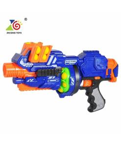 BLAZ STORM SOFT DART GUN