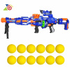ZC7091 KIDS BLAZE SOFT BALL GUN