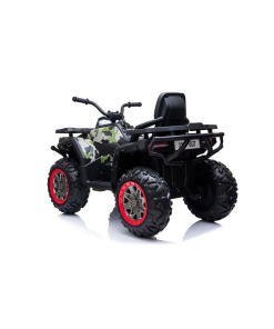 kids electric buggy