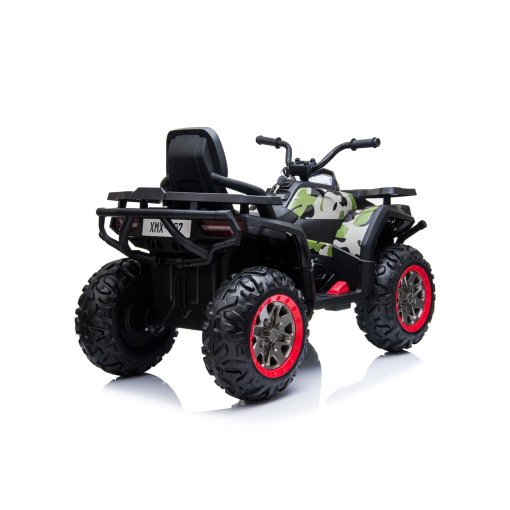 army buggy for kids