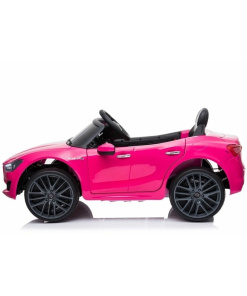 ride on car for girls