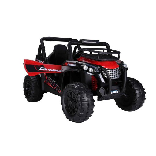 JEEP BUGGY FOR KIDS 12V RIDE ON ELECTRIC