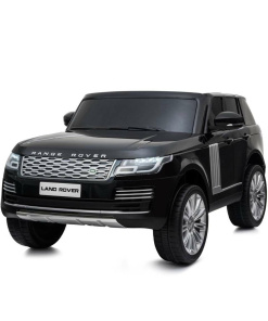 ELECTRIC RIDE ON CAR RANGE ROVER VOGUE