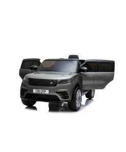 KIDS 12V RIDE ON CAR WITH REMOTE