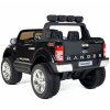 2 seater 4x4 ride on car for kids 2 seater
