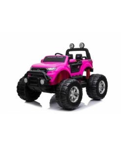 Ride on Monster Truck Ford Ranger for kids