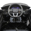 audi q8 ride on car replacement steering wheel