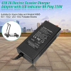 e scooter charger 3