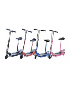 120w e scooters