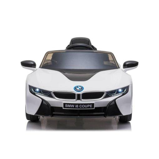 KIDS BMW CAR