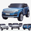 RANGE ROVER HSE RIDE ON ELECTRIC CAR 24V 2 SEATER DKRR999
