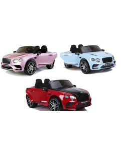 bentley je1155 all 3 colours