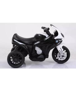 Kids BMW s1000r Motorbike