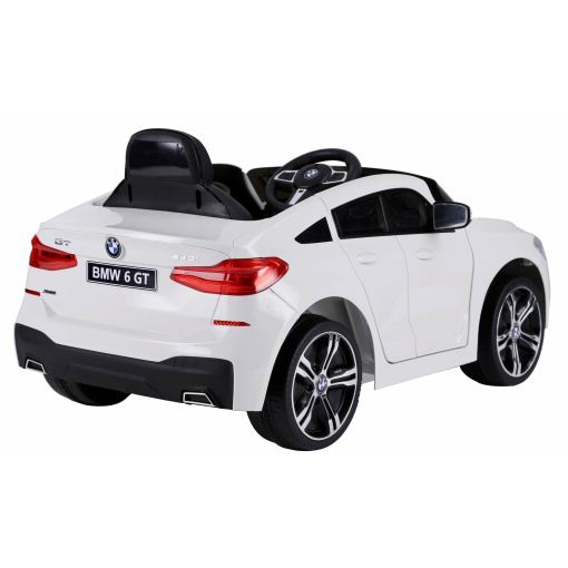 bmw car for toddlers