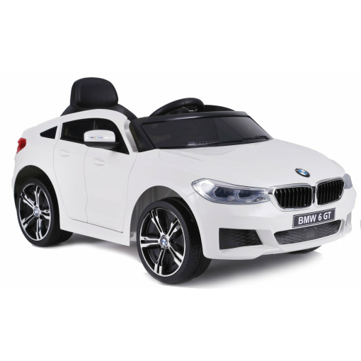 bmw kids electric ride on car with remote
