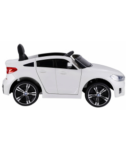bmw ride on car for toddlers
