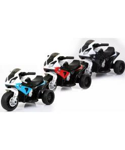 bmw s1000r kids motorbike