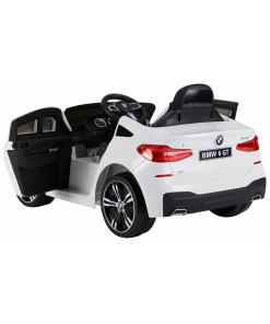 bmw x drive kids car