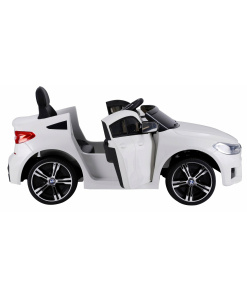 ride on electric car for toddlers