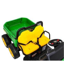 farm trac kids tractor