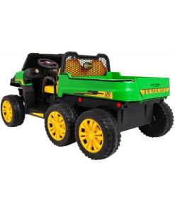 farmtrak a730-2 kids tractor