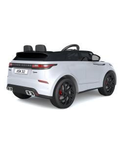 range rover velar ride on car for kids