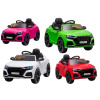 Audi RSQ8 Kids Ride on Car